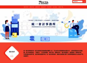 Tecpa.com.tw thumbnail
