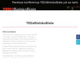 Tedxbb.pl thumbnail