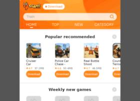 Teenpatti.9game.com thumbnail