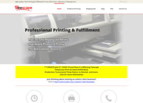 At wi professional on demand t shirt for T shirt printing and fulfillment