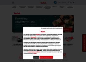 Tefal.pl thumbnail