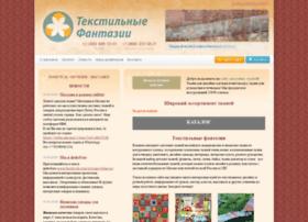 Tefan.ru thumbnail