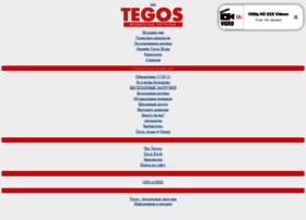 Tegos-zagruzki.ru thumbnail