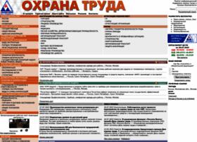 Tehbez.ru thumbnail