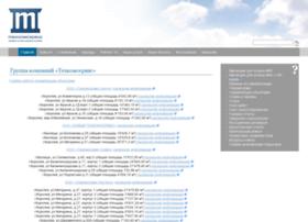 Tehkom-s.ru thumbnail