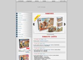 Tehnolog.ru thumbnail
