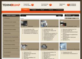 Tehnoolimp.com.ua thumbnail