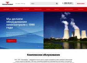 Tehnopribor.ru thumbnail