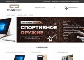 Tehnospace.com.ua thumbnail