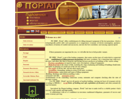 Tehportal.com.ua thumbnail