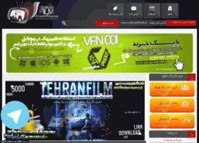 Tehranfilm48.in thumbnail