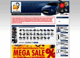 Teile Profis teile profis com at wi kfz teile profis ersatzteile autoteile