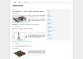 Teknikelectronika.blogspot.com thumbnail