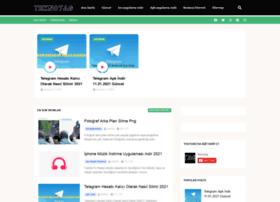 Teknotag.net thumbnail