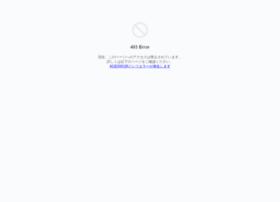 Teku-okusawa.com thumbnail