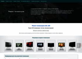 Tel-spb.ru thumbnail