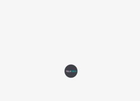 Telacirco.com.ar thumbnail