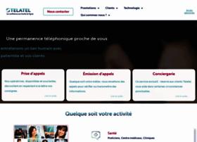 Telatel.fr thumbnail