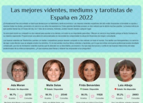 Telearroba.es thumbnail