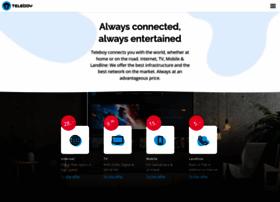Teleboy.ch thumbnail