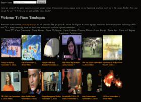 Telebyuwerstv.net thumbnail