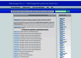 Telecharger-dll.fr thumbnail