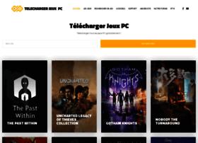 Telecharger-jeuxpc.fr thumbnail