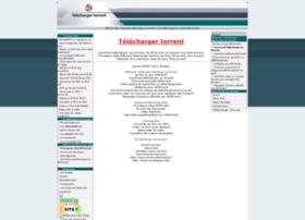 Telecharger-torrent.com thumbnail
