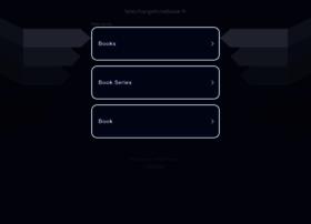 Telechargetonebook.fr thumbnail