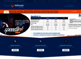 Telecom.na thumbnail