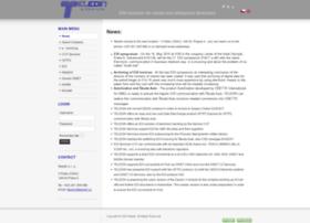 Teledin.cz thumbnail