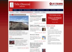 Telediocesi.it thumbnail