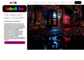 Teledisko.com thumbnail