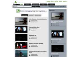 Teledyski.info thumbnail