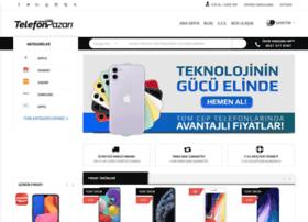 Telefonpazari.com.tr thumbnail
