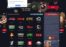 Telego17.net thumbnail