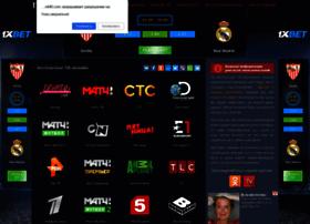 Telego18.net thumbnail