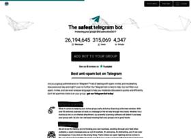 Telegram-bot.app thumbnail