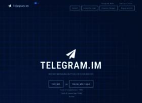 Telegram.im thumbnail