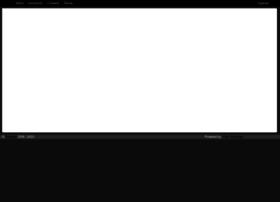 Teleguia.com.py thumbnail