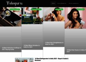 Teleguru.in thumbnail