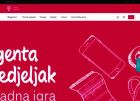 Telekom.me thumbnail
