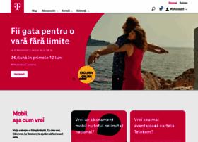 Telekom.ro thumbnail