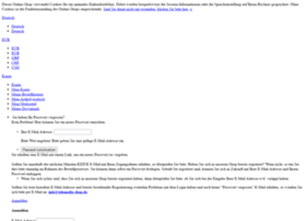 Telemedia-shop.de thumbnail