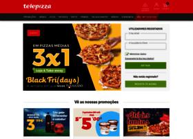 Telepizza.pt thumbnail