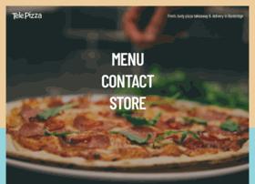 Telepizza.tv thumbnail