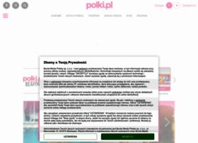 Telepolki.pl thumbnail