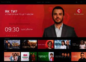 Teleportal.ua thumbnail