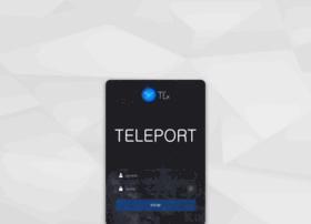 Teleportweb.com.br thumbnail