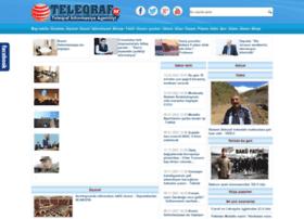 Teleqraf.az thumbnail